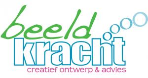 Logo Beeldkracht