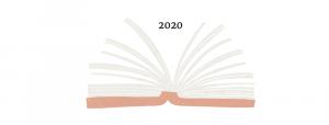 Het boekenjaar 2020 van Laura Schoenmakers