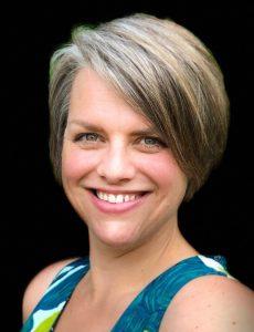 Laura Schoenmakers vertelt, verbeeldt en verheldert
